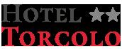 Hotel Torcolo Logo